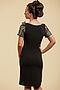 Платье #14749. Вид 4.