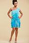Платье #14751. Вид 2.