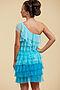 Платье #14751. Вид 3.