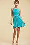 Платье #14752. Вид 2.