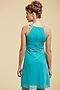 Платье #14752. Вид 3.