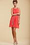 Платье #14756. Вид 2.