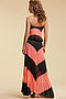 Платье #14770. Вид 4.