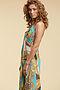 Платье #14775. Вид 2.