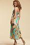 Платье #14775. Вид 3.