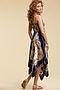Платье #14776. Вид 3.