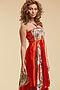 Платье #14777. Вид 2.