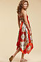 Платье #14777. Вид 4.