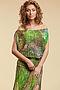 Платье #14820. Вид 2.