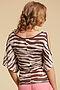 Блузка #14835. Вид 3.