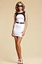 Платье #14844. Вид 2.