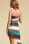 Платье #14848. Вид 4.