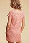 Платье #14863. Вид 3.