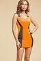Платье #14873. Вид 2.