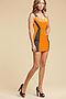 Платье #14873. Вид 4.