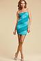 Платье #14874. Вид 2.