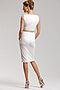 Платье #14883. Вид 7.
