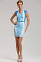 Платье #14888. Вид 3.