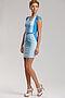 Платье #14888. Вид 4.