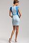 Платье #14888. Вид 5.
