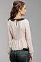 Блузка #14894. Вид 3.