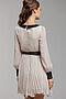 Платье #14914. Вид 3.