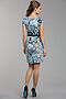 Платье #14929. Вид 3.