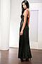 Платье #1493. Вид 8.
