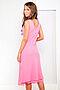 Платье #1496. Вид 3.