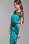 Платье #14971. Вид 2.