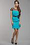 Платье #14971. Вид 3.