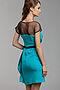 Платье #14971. Вид 4.