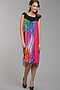 Платье #14972. Вид 2.
