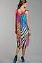 Платье #14972. Вид 3.