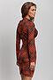 Платье #14999. Вид 4.