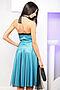 Платье #1500. Вид 6.