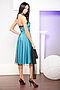 Платье #1500. Вид 7.