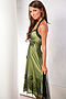 Платье #1501. Вид 3.