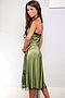 Платье #1501. Вид 6.