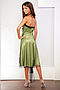 Платье #1501. Вид 7.