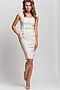 Платье #15018. Вид 2.