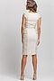 Платье #15018. Вид 4.