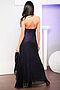 Платье #1502. Вид 3.