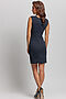 Платье #15025. Вид 4.