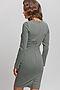 Платье #15028. Вид 3.