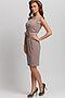 Платье #15029. Вид 2.