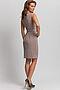 Платье #15029. Вид 4.