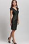Платье #15036. Вид 2.