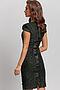 Платье #15036. Вид 5.