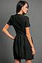 Платье #15074. Вид 4.